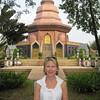 Trat temple