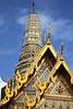Wat Phra Kaew (Bankok)