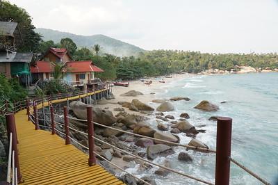 Thailand Take 2