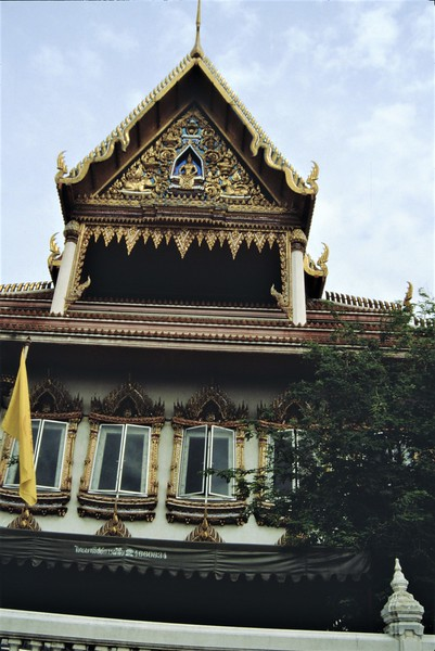 image020Thai1988slides0022