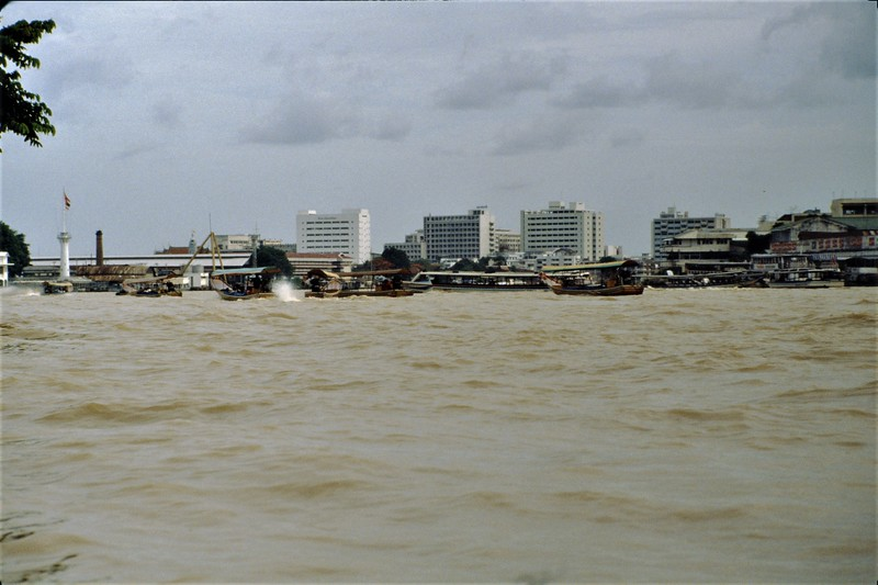image020Thai1988slides0025
