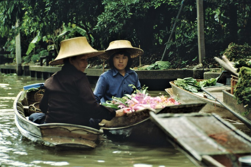 image020Thai1988slides0045