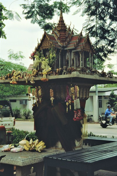 image020Thai1988slides0033