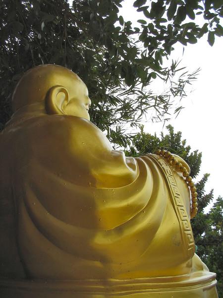 Ko Pha Ngan