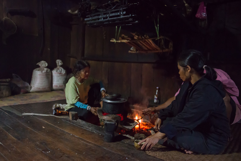 THAI Mai Hong Son Province -48