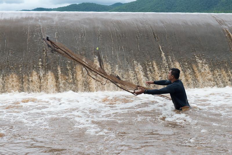 THAI Mai Hong Son Province -3