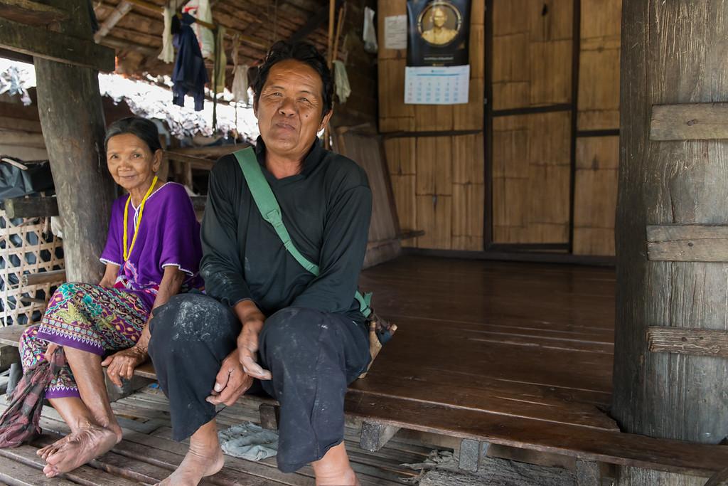 THAI Mai Hong Son Province -24