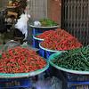 The Thai's love their chillis