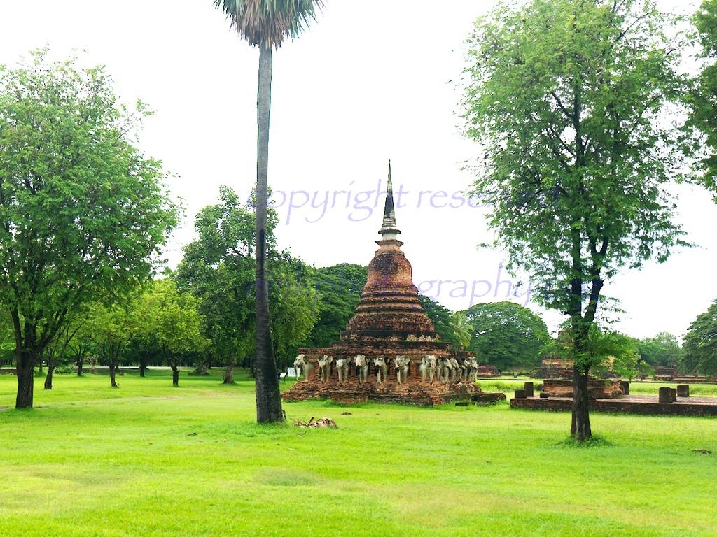 Wat Suwan Khim