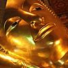 I visit Wat Pho every time I am in Bangkok.