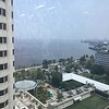 View of Manila Bay