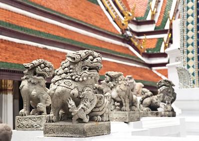 2010.07 Bangkok