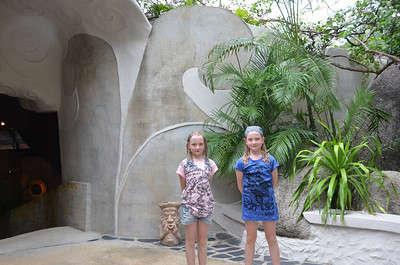 Meg Emma Jamahkiri Resort Koh Tao
