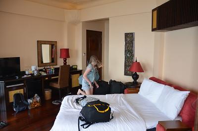 Emma Jamahkiri Resort Koh Tao