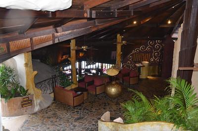Jamahkiri Resort Koh Tao