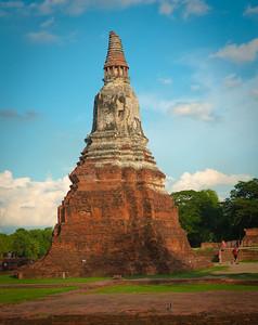 [ 07-05 Ayutthaya-_WP_9916-sRGB, Relative]_