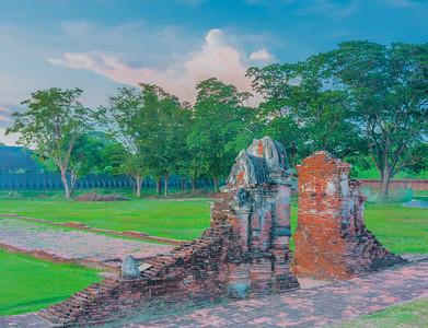 [ 07-05 Ayutthaya-_WP_9985-sRGB, Relative]_