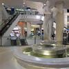 On the Rome Floor in Terminal 21, Bangkok.