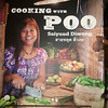 cooking with Poo!