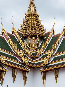 [ 07-04 Grand Palace-_WP_9829-]_
