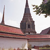 Grand Palace area