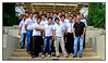 Last group photo with my South East Asia sales team - Will miss you guys !!