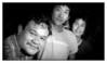 New found Chonburi friends