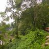 Along the Kwai River, Death Railway