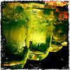 Whisky soda