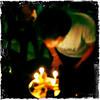 Narongdech birthday
