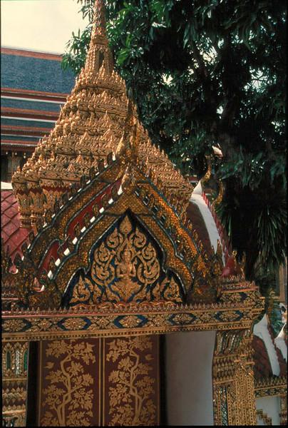 thai434