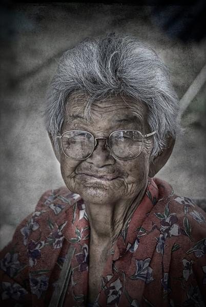 Grand Ma #2 (Thailand)