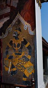Thailand-20090112-27