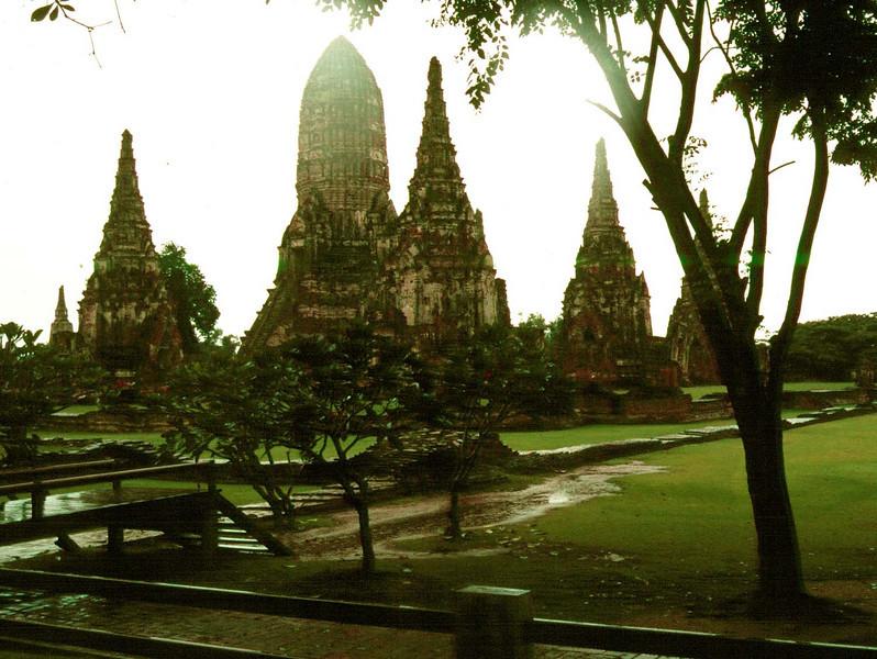 thai120