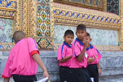 Thailand-20090112-10