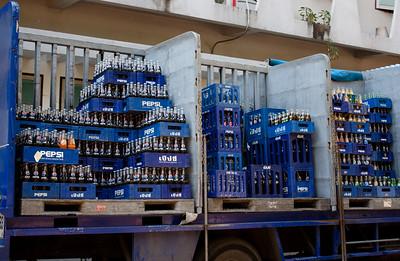 Thailand-20090111-6