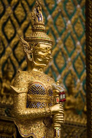 Thailand_NGingold_13