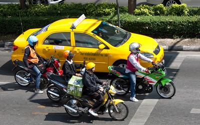 Thailand-20090111-9
