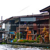 bANGKOKriver scene crop2007 (32)-1 Bangkok life