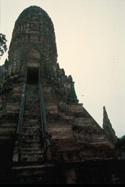 thai137