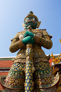 Thailand-20090112-17