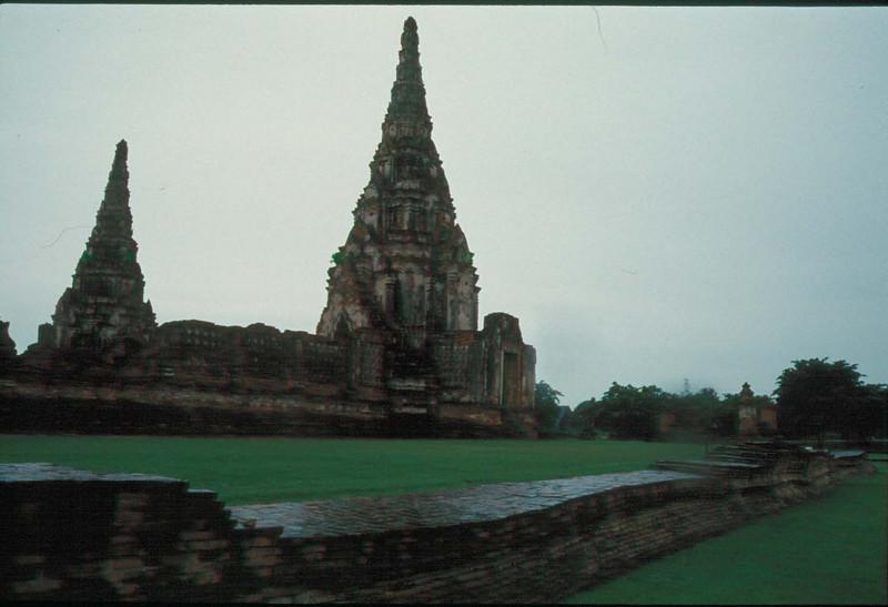 thai125