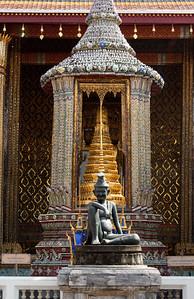 Thailand-20090112