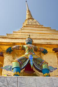 Thailand-20090112-36