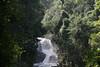Waterfall Doi Intion