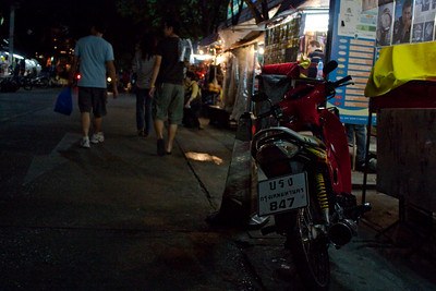 Thailand-20090112-4