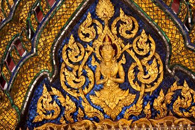 Thailand-20090112-22