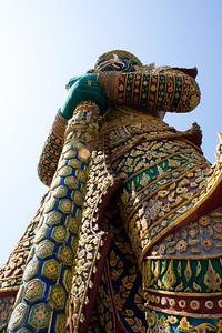 Thailand-20090112-18
