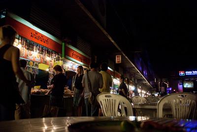 Thailand-20090112-2