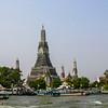Wat Arun 14